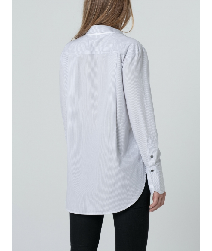 Chemise pour femme Yokiko