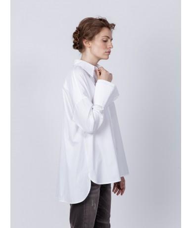special sales better affordable price Hana San : chemise femme chic, haut de gamme en coton - Hana San