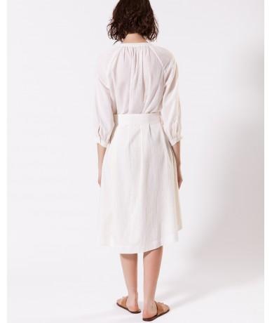 Robe Ayumi - Naturel