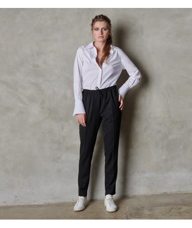 Pantalon Hakob - Noir